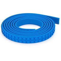 Mayka Mayka Block Tape, Small, 1 m, Blue Blue