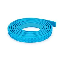 Mayka Mayka Block Tape, Small, 1 m, Light Blue Light Blue