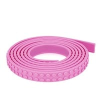 Mayka Mayka Block Tape, Small, 1 m, Pink Pink