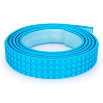 Mayka Mayka Block Tape, Large, 2 m, Light Blue Light Blue