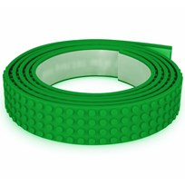 Mayka Mayka Block Tape, Large, 2 m, Dark Green dark green