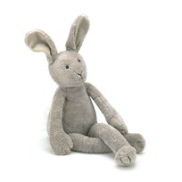Jellycat Slackajack Bunny Small Sort