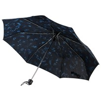 United Colors of Benetton Camo Print Umbrella Navy Navy