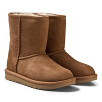UGG Classic Boots II Chestnut Chestnut