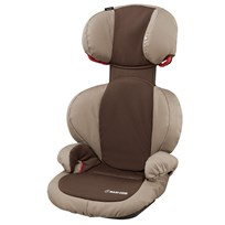 Maxi-Cosi Rodi SPS Car Seat Oak Brown 2018 Oak Brown
