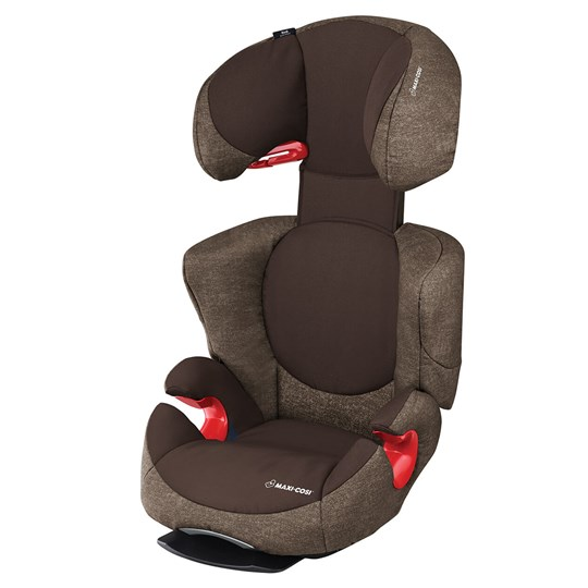Maxi-Cosi Rodi AirProtect® Nomad Brown 2018 Nomad Brown