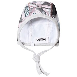 Image of Molo Ninna Baby Hat Sneaks 6-12 mdr (1021865)