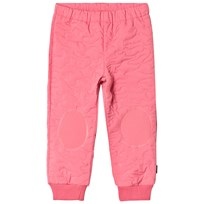 Molo Hoti Softshell Pants Rapture Rose Rapture Rose