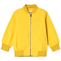 Molo Happer Collection Jacket Solaris Solaris