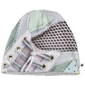 Image of Molo Nedine Baby Hat Sneaks 3-6 mdr (1021858)