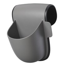 Maxi-Cosi Cup holder/Pocket