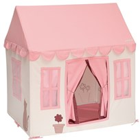 Moulin Roty Pink Wendy House Pink