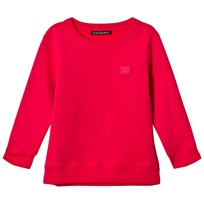 Acne Studios Mini Fairview F Neon Pink Neon Pink