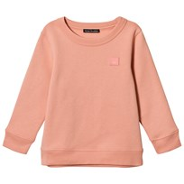 Acne Studios Mini Fairview F Pale Pink Pale Pink