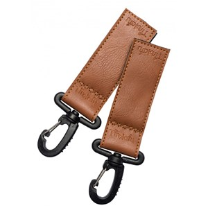 Image of Tinkafu Bag Hook Leather (3056049643)
