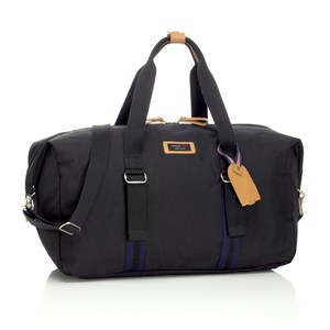 Image of Storksak Duffel Black (2743725687)