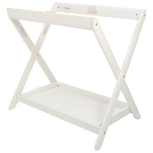 Image of UPPAbaby Carrycot Stand (2831875909)