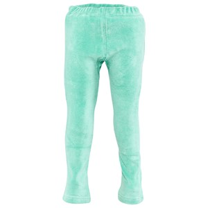 Image of Shampoodle Play Tights/Leggings Mint 50 (2743776353)