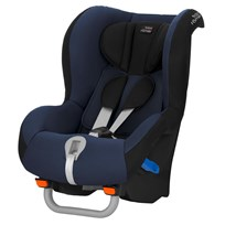 Britax Britax Römer Max-Way Car Seat Moonlight Blue moonlight blue