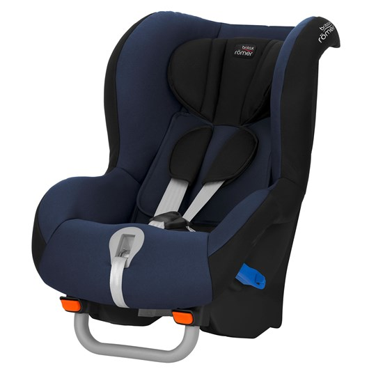 britax britax r mer max way car seat moonlight blue. Black Bedroom Furniture Sets. Home Design Ideas