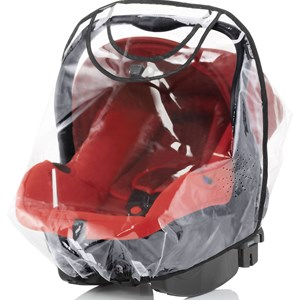Image of Britax Baby-Safe Regnslag One Size (974388)