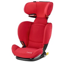 Maxi-Cosi Rodifix AirProtect® Vivid Red 2018 VIVID RED