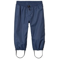 Molo Haven Rain Pants Dark Denim Dark Denim