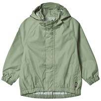 Molo Waiton Rain Jacket Sea Spray Sea spray