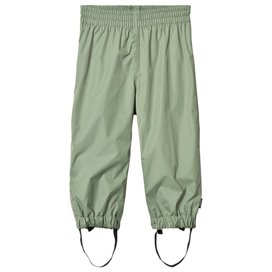 Molo Waits Rain Pants Sea Spray Sea spray