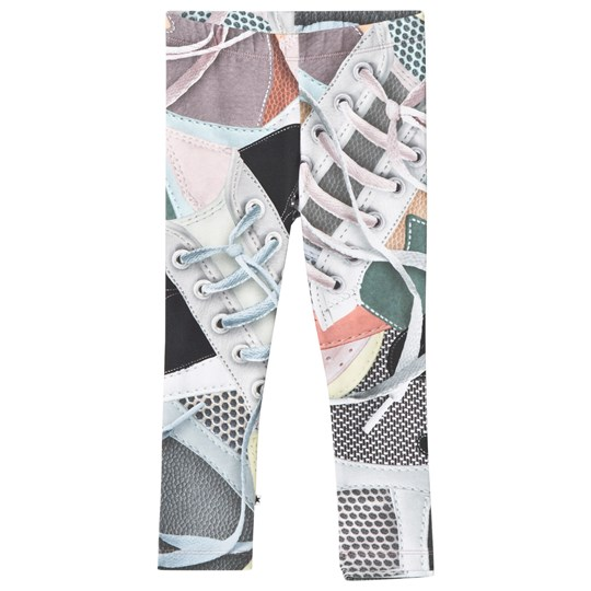 Molo Niki Leggings Sneaks Sneaks
