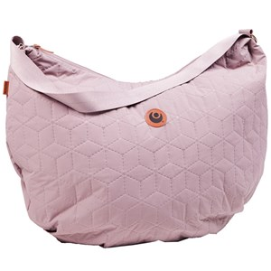 Easygrow Shopping Bag Exclusive Pink Rose One Size