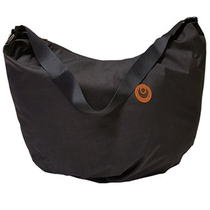 Image of Easygrow Shopping Bag Black Melange (3020093207)