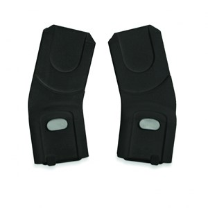 Image of UPPAbaby Upper Maxi-Cosi Adapters (3038343281)