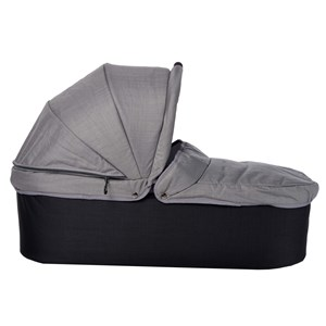 Image of TFK Twin Carrycot Quiet Shade 2018 (2886062011)
