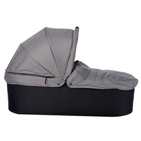 TFK Twin Carrycot Quiet Shade 2018 Quiet shade