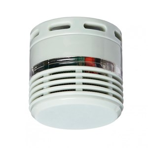 Image of Flow Flow Smoke Detector Mini Green (2886058495)