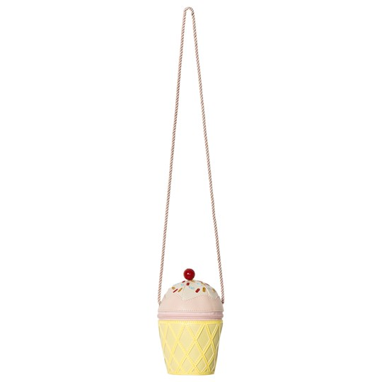 Stella McCartney Kids Cady Ice Cream Väska 5768