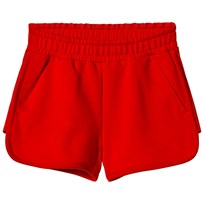 Little Remix Remix Shorts Red Red