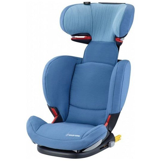 Maxi-Cosi Rodifix AirProtect® Car Seat Frequency Blue 2018 Frequency Blue
