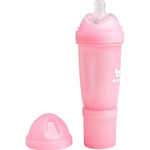 Image of Herobility HeroBottle 240 ml Pink (3125327243)