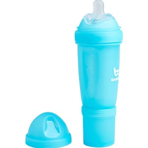 Image of Herobility HeroBottle 240 ml Blue (3125327245)