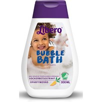 Libero Bubble Bath, 200 ml Multi