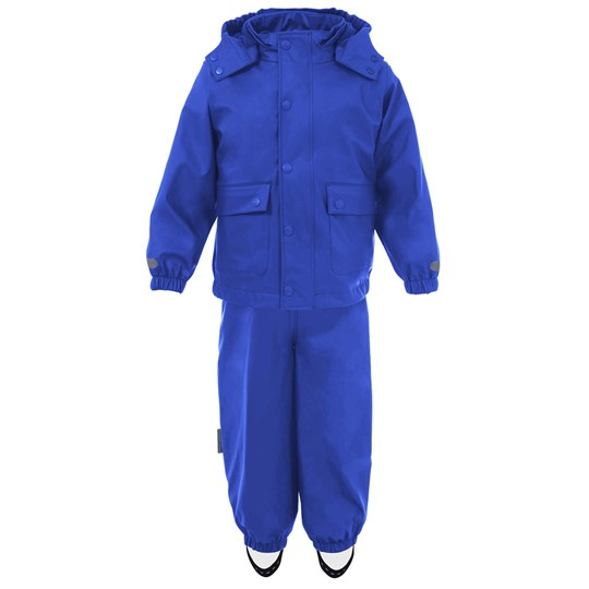 Ticket to heaven Rainwear Princess Blue Blue