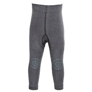 Image of GoBabyGo Leggings Grey 12-18 mdr (2887463637)