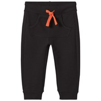 United Colors of Benetton Jogger Trouser Black Black