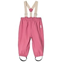 Mini A Ture Wilans Pants M Rose Wine Rose Wine