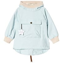 Mini A Ture Baby Vito Jacket B Starlight Blue Starlight Blue