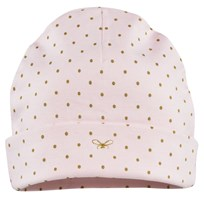 Livly Saturday Ninni Hat Pink Pink