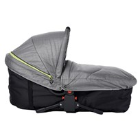 TFK MultiX Carrycot, Quiet shade, 2018 Quiet shade