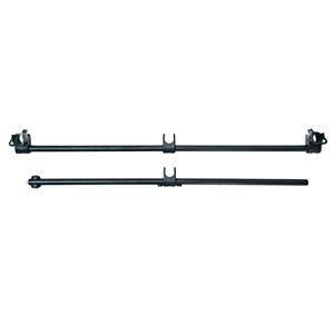 Image of TFK Double Adapter Twin Trail with Twin (2989457697)